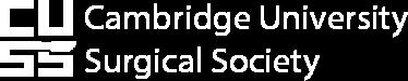 SurgSoc Logo